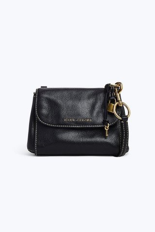 M0013610 065 MARC JACOBS MINI BOHO GRIND.2