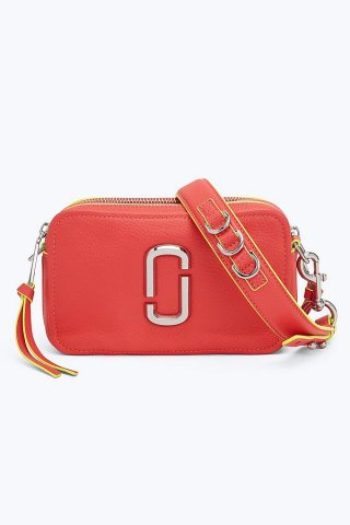 M0014591 672 Crossbody kabelka MARC JACOBS THE 21