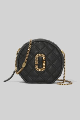 M0015815001 MARC JACOBS CHRISTY THE STATUS
