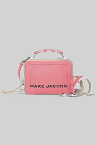 M0015845958 MARC JACOBS THE BOX 23
