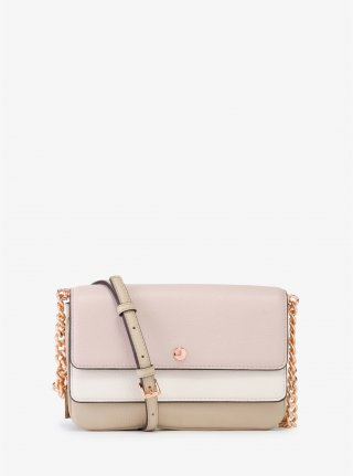 32S8TF5C2T 995 Crossbody kabelka MICHAEL KORS CROSSBODIES
