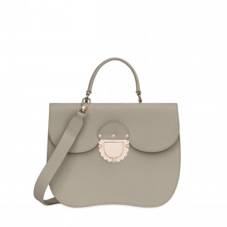 948080 Kabelka do ruky FURLA DUCALE M TOP HANDLE
