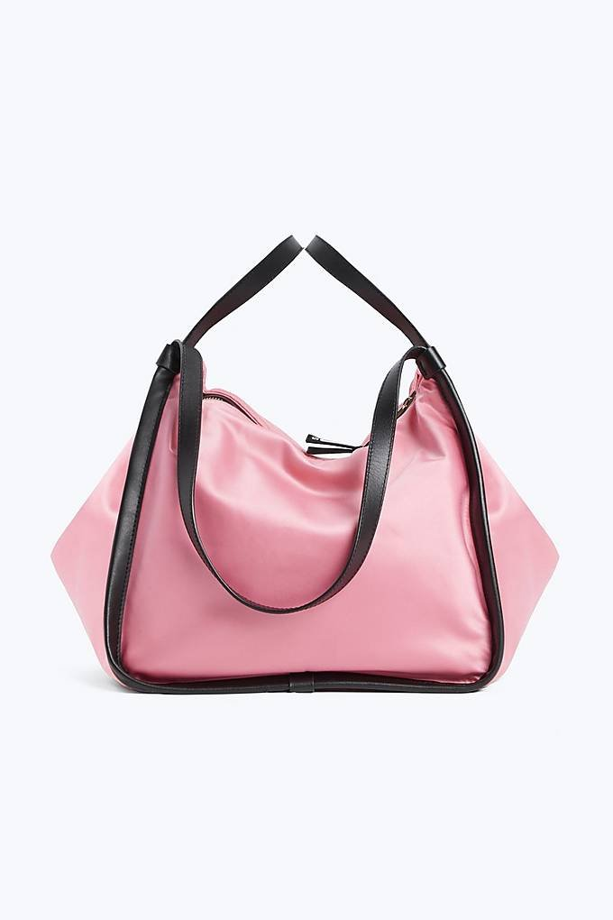 Kabelka do ruky MARC JACOBS SPORT TOTE