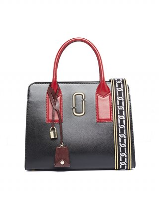 M0012558 014 Kabelka do ruky MARC JACOBS BIG SHOT
