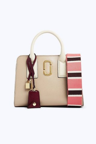 M0012558 096 MARC JACOBS BIG SHOT