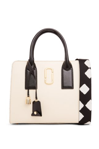 M0012558 147 MARC JACOBS BIG SHOT