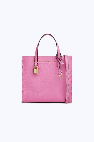 M0013268657 MARC JACOBS MINI GRIND