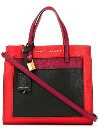 M0013663 631 Kabelka do ruky MARC JACOBS THE MINI GRIND