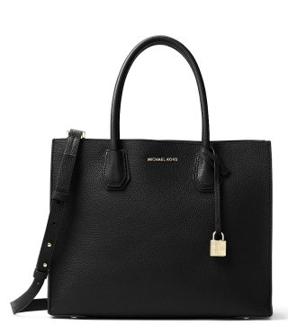 30F8GM9T7I 001 MICHAEL KORS MERCER
