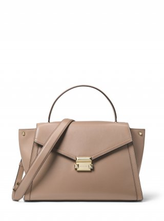 30T8TXIS7L 208 Kabelka do ruky MICHAEL KORS WHITNEY