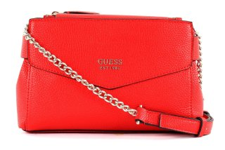 HWVG7293200 TOM Kabelka na rameno GUESS COLETTE SHOULDER BAG