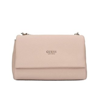 HWVG7305210 NUD Kabelka na rameno GUESS CONNER SHOULDER BAG