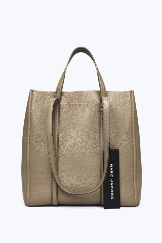 M0014489 055 MARC JACOBS The Tag Tote 21..