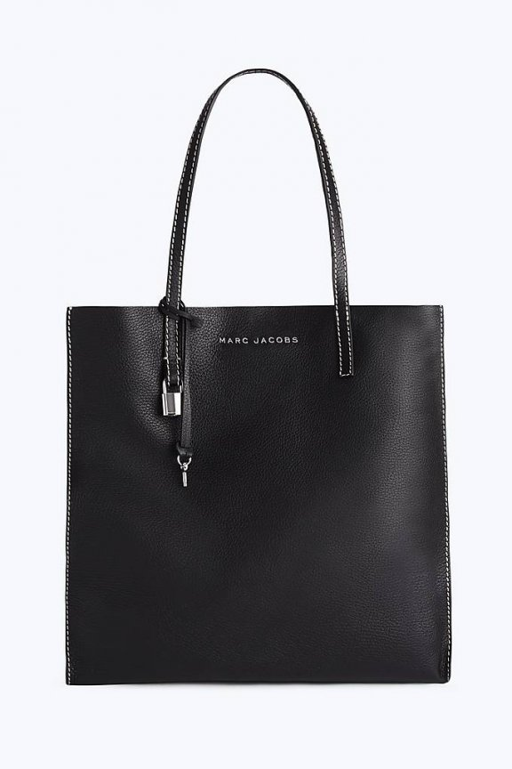 M0012669 001 MARC JACOBS THE GRIND