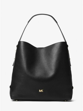 30T8GN7H7L 0001 1 Kabelka na rameno MICHAEL KORS GRIFFIN