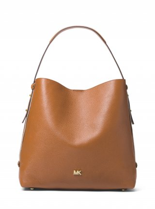 30T8GN7H7L 203 Kabelka na rameno MICHAEL KORS GRIFFIN
