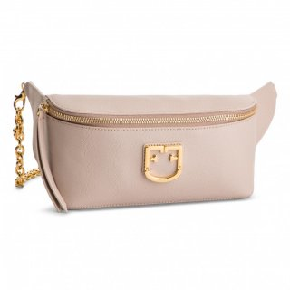 1007601DALIA advinka FURLA ISOLA S BELT BAG