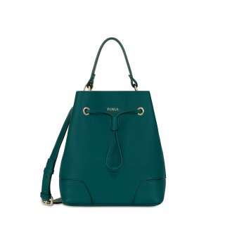 977632 Mestek FURLA STACY S DRAWSTRING