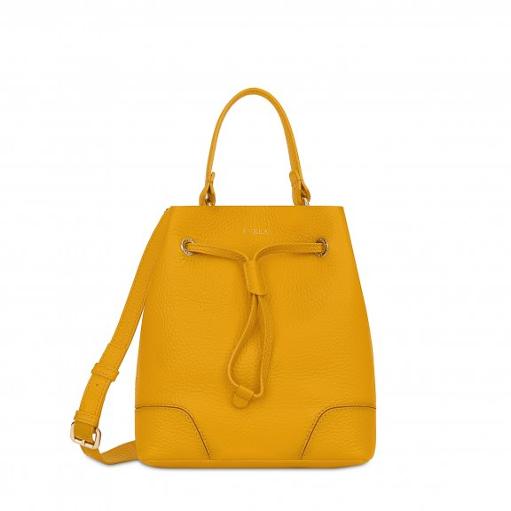 977633 Mestek FURLA STACY S DRAWSTRING