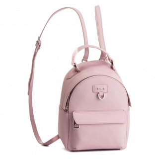 1000630CAMELIA Ruksak FURLA FAVOLA MINI BACKPACK