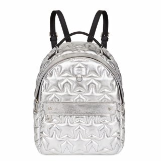 978464 Ruksak FURLA FAVOLA S BACKPACK