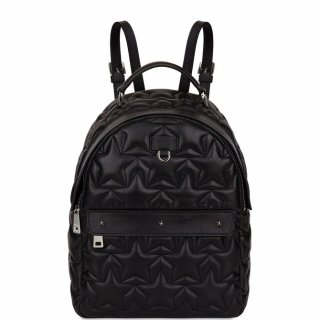 986035 Ruksak FURLA FAVOLA S BACKPACK
