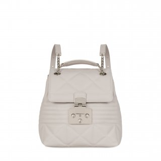 988340 Ruksak FURLA FORTUNA S BACKPACK