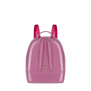 992843 Ruksak FURLA CANDY CAKE S BACKPACK