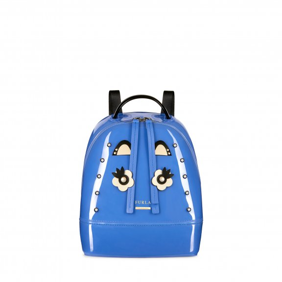 961692 Ruksak FURLA CANDY CUPIDO S BACKPACK