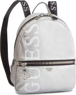 HWML7184330 Ruksak GUESS URBAN CHIC LARGE BACKPACK