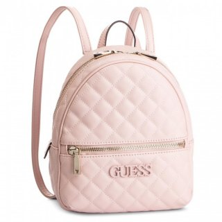 HWVG7302320 BLS Ruksak GUESS ELLIANA BACKPACK