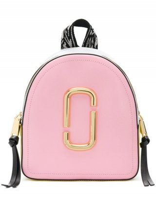 M0013992 690 Ruksak MARC JACOBS PACK SHOT