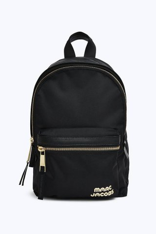 M0014031 001 Ruksak MARC JACOBS MEDIUM BACKPACK TRECK PACK