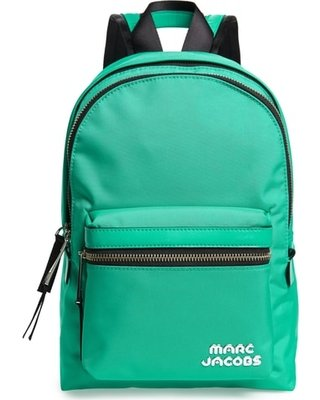 M0014031 340 Ruksak MARC JACOBS MEDIUM BACKPACK TREK PACK