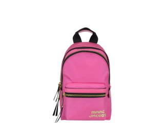 M0014032657 MARC JACOBS MINI BACKPACK TRECK PACK