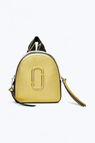 M0014533 765Ruksak MARC JACOBS MINI PACK SHOT