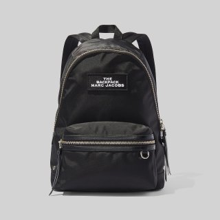 M0015414001 MARC JACOBS LARGE BACKPACK THE BACKPACK MARC JACOBS