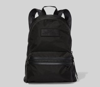 M0015772001 MARC JACOBS LARGE BACKPACK THE DTM BACKPACK 2