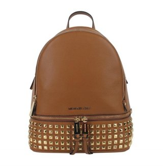 30S5GEZB5L Ruksak MICHAEL KORS Rhea Zip Backpack532