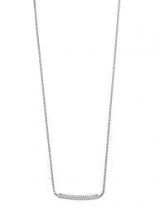 EG3217040 Nahrdelnik EMPORIO ARMANI so zirkonmi