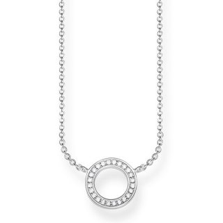 KE1650 051 14 Nahrdelnik THOMAS SABO CIRCLE SMALL