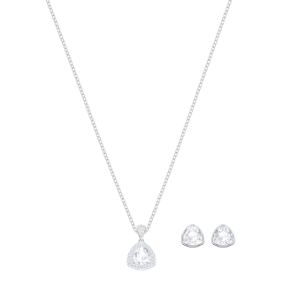 5373640 Set SWAROVSKI BEGIN CRY RHS
