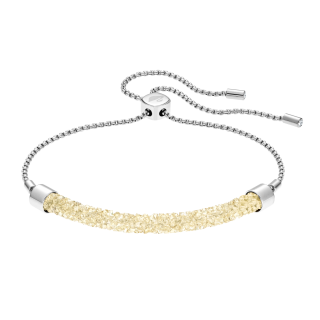5404439 Naramok SWAROVSKI LONG BEACH BRACELET CRY