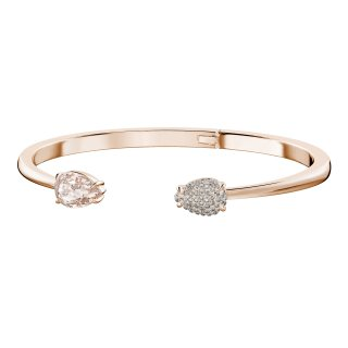 5427980 Naramok SWAROVSKI MIXBANGLE PEAR VROSROS