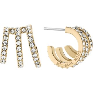 ear rings woman jewellery michael kors mkj5996710 160424