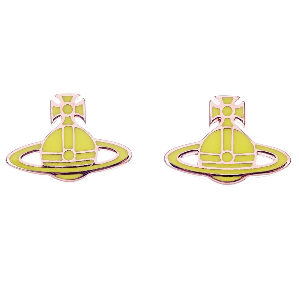 Náušnice VIVIENNE WESTWOOD KATE EARRINGS