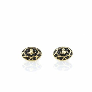 724611B Nausnice VIVIENNE WESTWOOD LILIANA EARRINGS