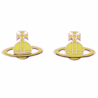 BE169 26NG Nausnice VIVIENNE WESTWOOD KATE EARRINGS