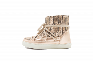 70202 8 women sneaker galway copper 1