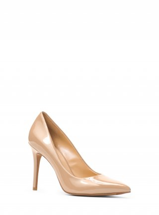 40R7CLHP1A 660 Lodicky MICHAEL KORS CLAIRE PUMP